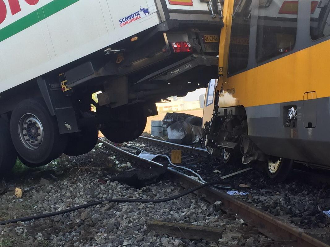 nehoda V. Meder_resize