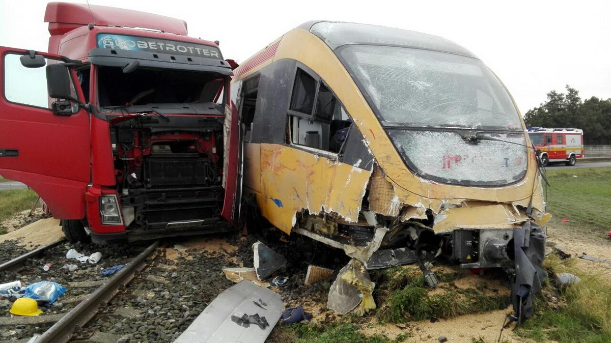 nehoda Zemianska Olca_resize