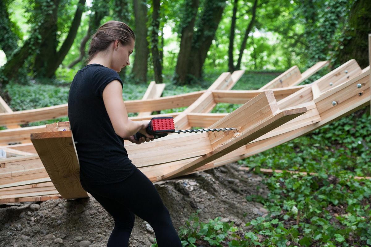 FOTO-Anna Horčinová_Na Lido sa vrátia architekti - navrhnú ďalšie originálne drevené objekty_resize