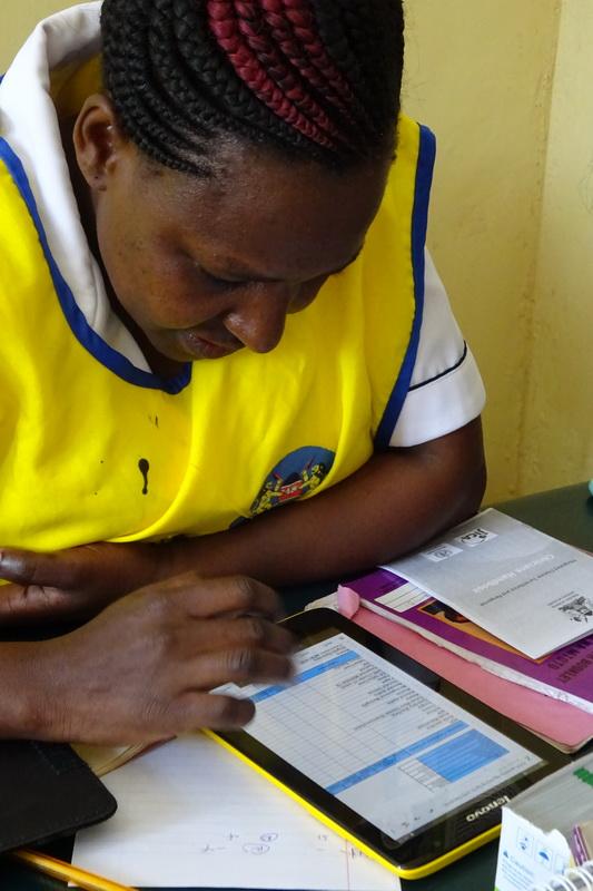 Nový systém hlásenia výskytu infekčných ochorení v praxi vo vidieckom zdravotníckom zariadení_resize