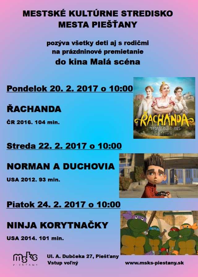 kino deti 1 2017
