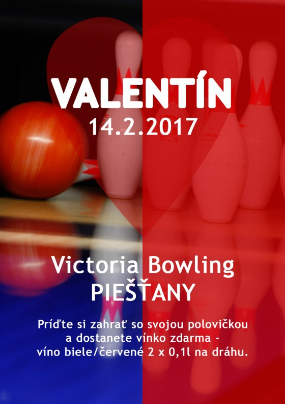 valentin victoria 1000px