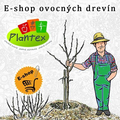 Plantex Navšívte nás vo Veselom