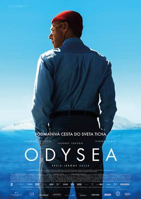 Odysea-posterA1-SK-ofic
