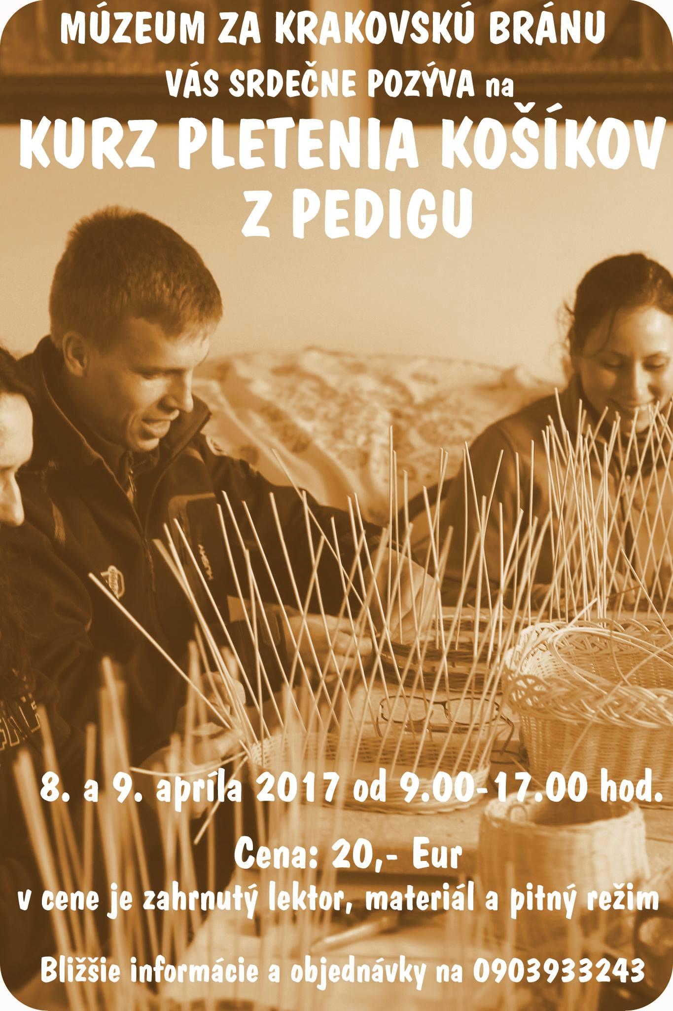 pletenie kosikov plagat 2017