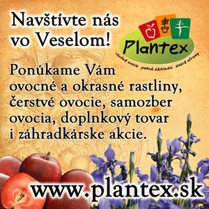 Plantex