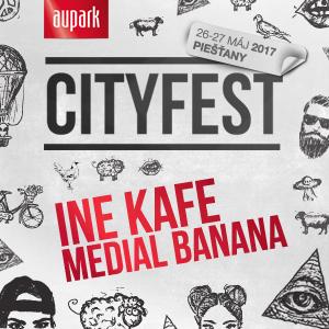 CityFest2017-2