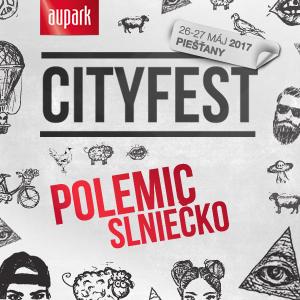 CityFest2017-3