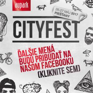 CityFest2017-4