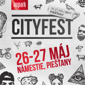 CityFest2017-1