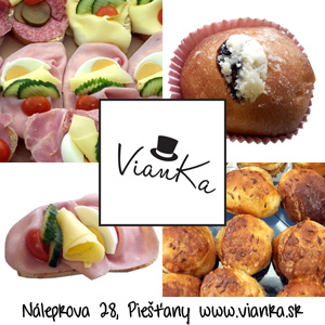 Vianka1