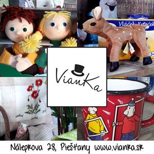 Vianka2