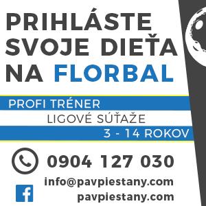 Pav Piestany