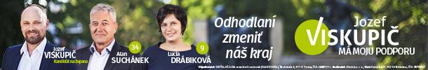 VUC JV OKR PN