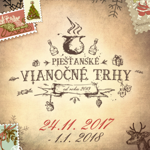 VT2017