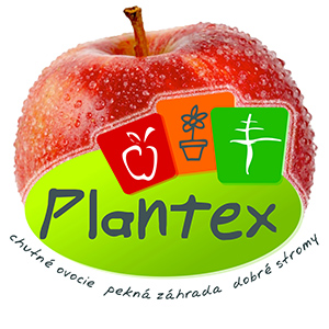 Plantex predaj