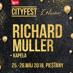 Cityfest2018