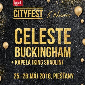Cityfest2018 2