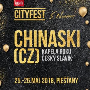 Cityfest3