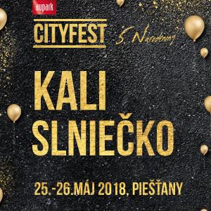 Cityfest4