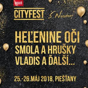 Cityfest5