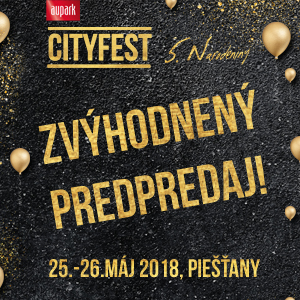 Cityfest6