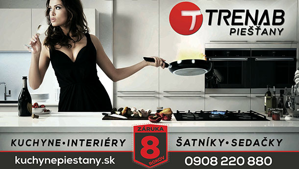 Kuchyne Piestany1