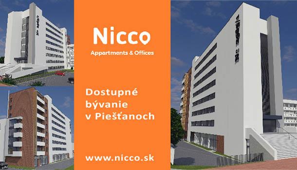 Neoreal Nicco