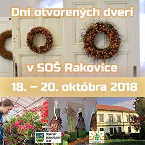 DOD SOS Rakovice
