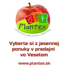 Plantex5