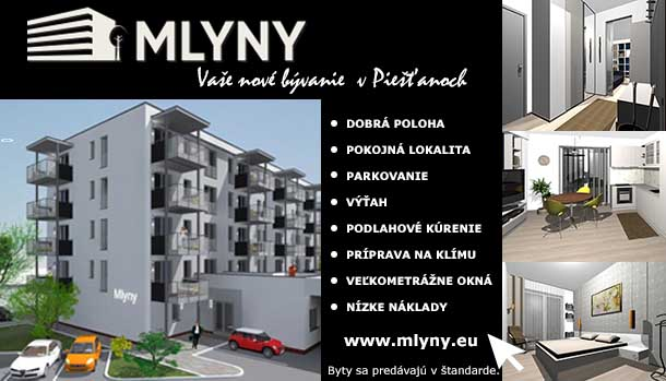 Mlyny