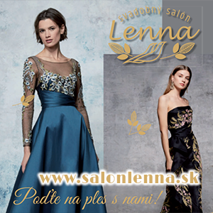 Lenna 2