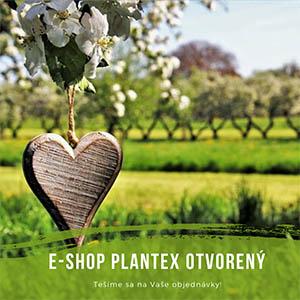 Plantex3