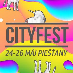 Cityfest1