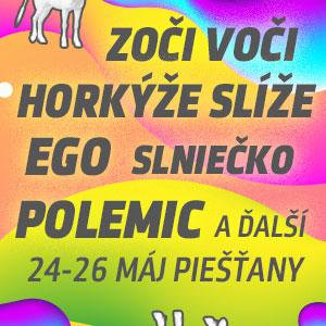 Cityfest2