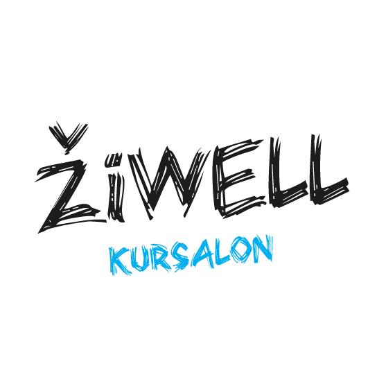 Rotator Ziwell