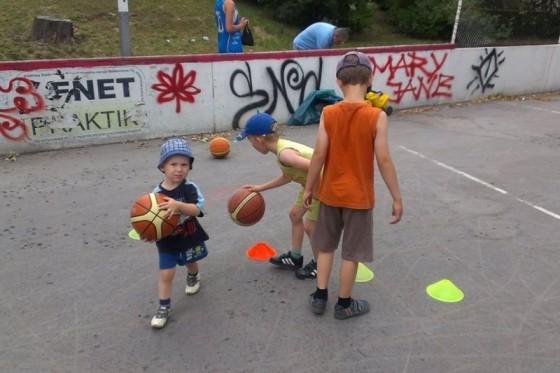 basket-deti-04