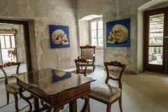 Artrooms Moravany2020 (19)