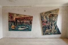 Artrooms-Moravany2020-2