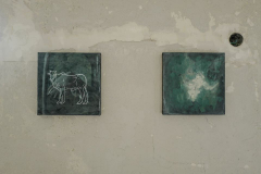Artrooms Moravany2020 (20)