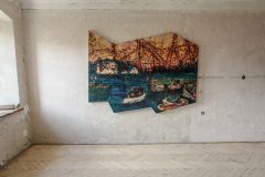 Artrooms Moravany2020 (21)