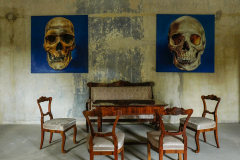 Artrooms-Moravany2020-27