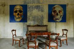 Artrooms Moravany2020 (27)