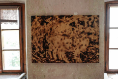 Artrooms-Moravany2020-28