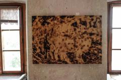 Artrooms Moravany2020 (28)