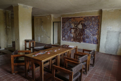 Artrooms Moravany2020 (29)