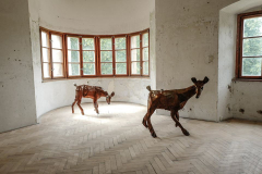 Artrooms Moravany2020 (3)