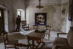 Artrooms-Moravany2020-30