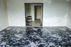 Artrooms-Moravany2020-31