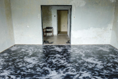 Artrooms Moravany2020 (31)